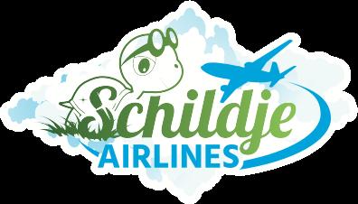 schildje airlines